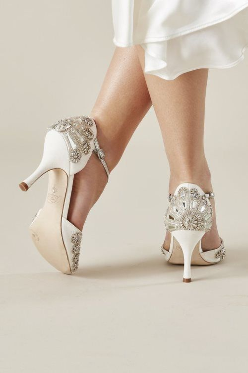 fa07e4539 emmy london shoes clutches wedding acessories bride los angeles (5)