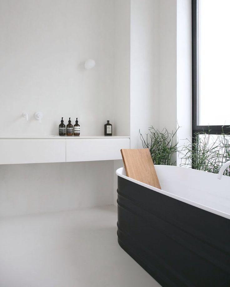 Las 25 mejores ideas sobre lavabo exterior en pinterest for Fregaderos de exterior