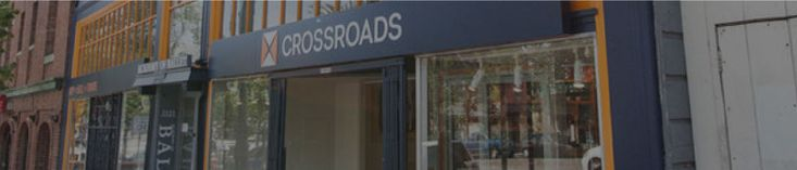 Crossroads has 32 store locations across the US. Find the store nearest you and come say hello!