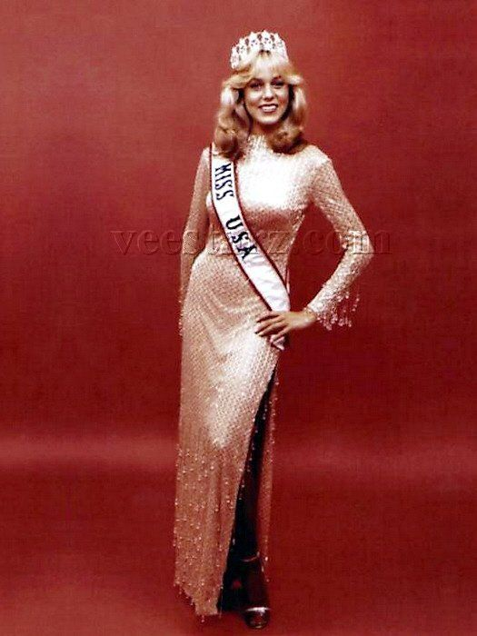 25 best Pageantry images on Pinterest | Beauty pageant, Pageants and ...