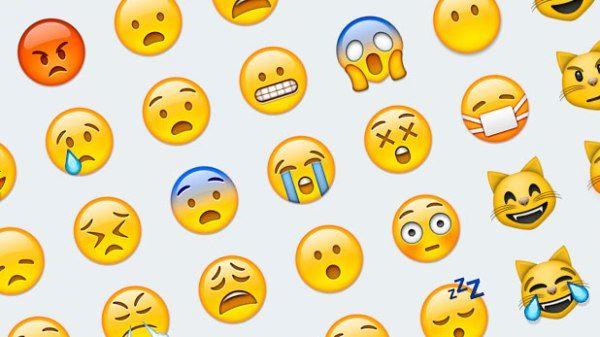Il 17 luglio è il compleanno delle Emoji, il #worldemojiday viene festeggiato oggi per un motivo molto preciso e legato all'icona calendario di iOS.