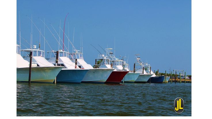 57 best images about outer banks culture on pinterest for Oregon inlet fishing charters
