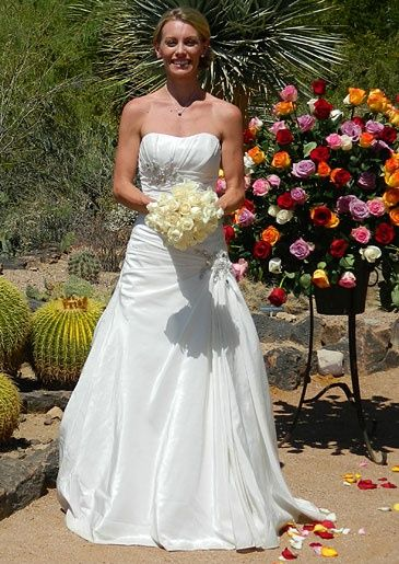 Caribbean for Caribbean wedding dresses for guests