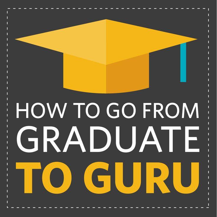 Read more about our graduate internship programme | Cerebra blog