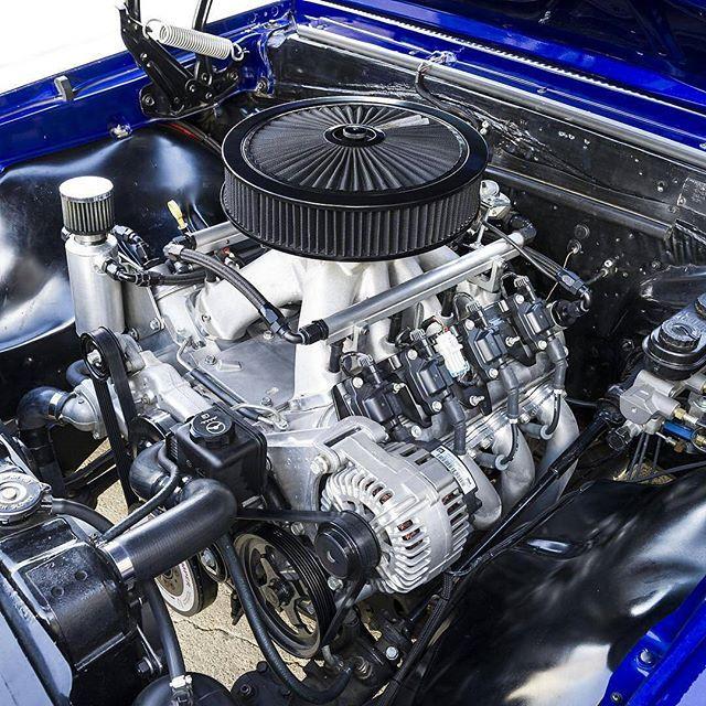 Best Ls1 Engine Upgrades: 1000+ Ideas About Ls Engine On Pinterest