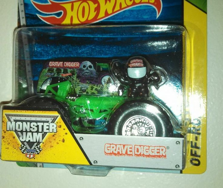 70 Best Images About Hot Wheels Monster Jam 4x4 Trucks On