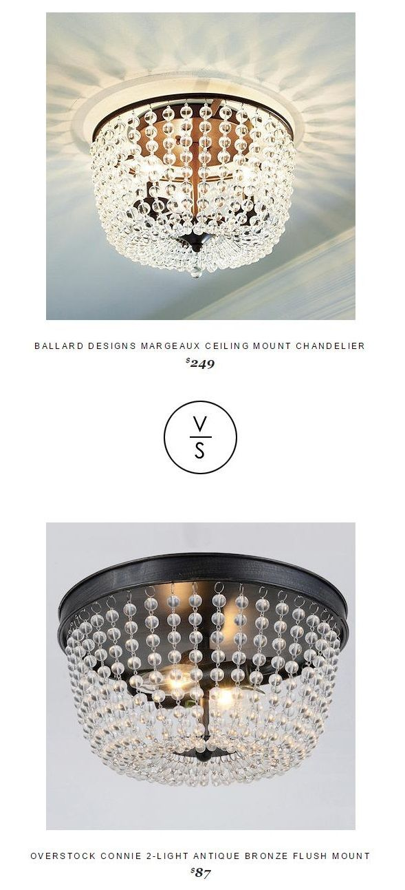 Bathroom Light Fixtures Overstock 342 best lighting images on pinterest | lighting ideas, kitchen