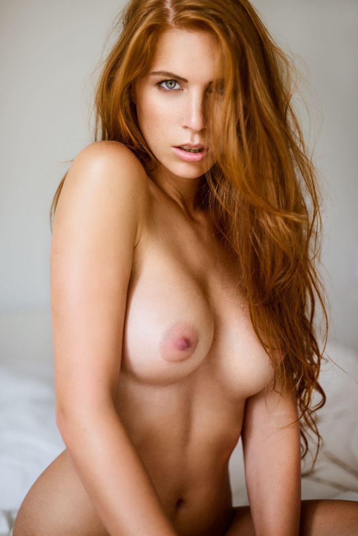 Utah s naked girl next door