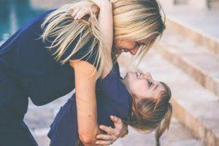 Οι 5 γλώσσες της αγάπης που μιλούν τα παιδιά μας! - http://www.ipaideia.gr/paidagogika-themata/oi-5-glosses-tis-agapis-pou-miloun-ta-paidia-mas