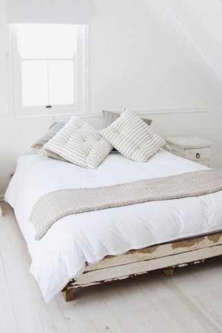 Is Your Bedroom Bad For Your Health? - Health & Fitness Advice on GLAMOUR UK