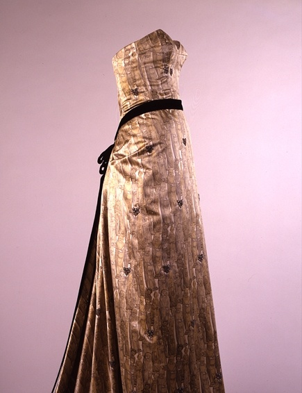 jackie kennedy evening dresses - photo #21