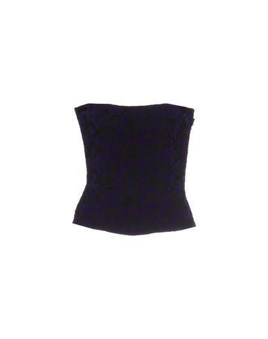 ROBERTO CAVALLI Silk Top. #robertocavalli #cloth #dress #top #skirt #pant #coat #jacket #jecket #beachwear #