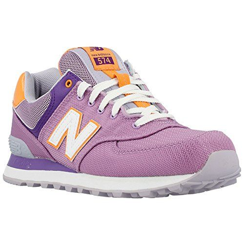 New Balance - WL574 PCI - Coleur: Violet - Taille: 37.0 New Balance http://www.amazon.co.uk/dp/B00NGG19BY/ref=cm_sw_r_pi_dp_v9W9ub0WJXZEV