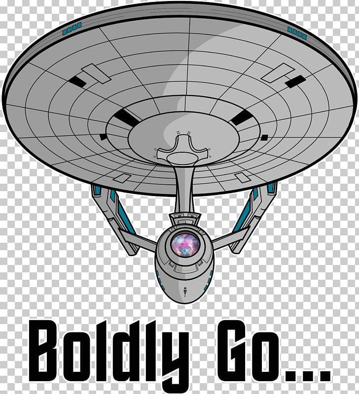 Starship Enterprise Uss Enterprise Ncc 1701 Star Trek Drawing Png Art Circle Dave Decal Draw Uss Enterprise Ncc 1701 Uss Enterprise Starship Enterprise