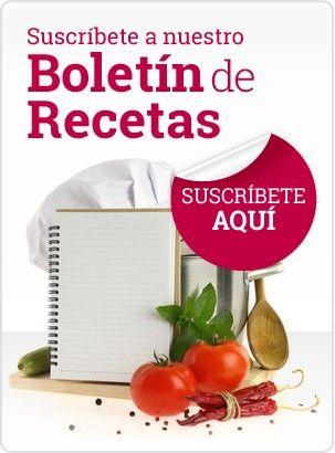 Recetas Trucos y Consejos | Receta Tabla de equivalencias en la cocina: tazas, cucharadas y gramos