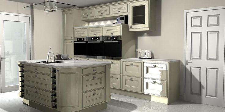 17 Best Articad  Bathcad Videos Images On Pinterest  Videos Brilliant Design Your Kitchen Online Free Inspiration