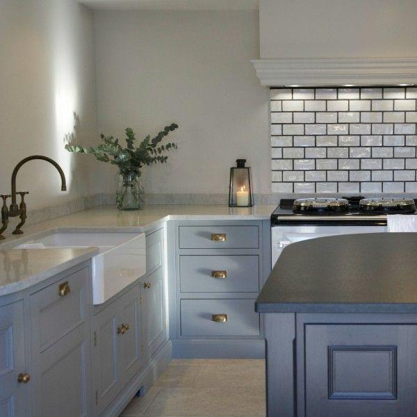 48 best hm | the longford kitchen design images on pinterest