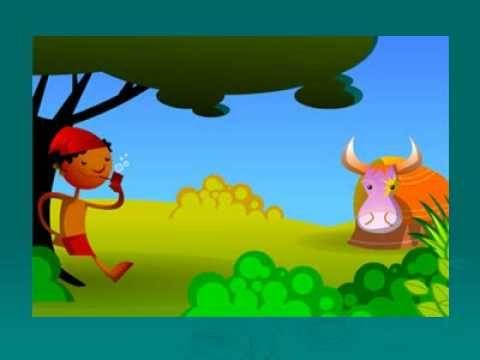 Folclore Brasileiro - Video                                                                                                                                                      Mais