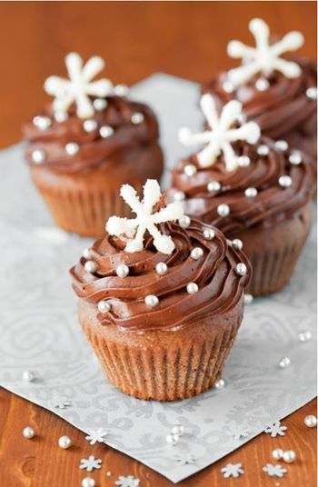 Christmas desserts and delicacies, at Divani Collection Hotels! http://divanicaravelhotel.com/dining.html