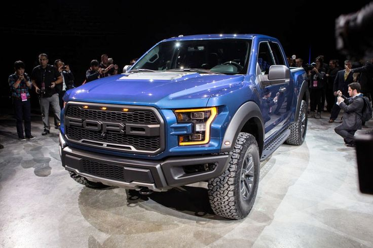 2016 Ford Raptor Specs Reviews - http://opengit.org/2016-ford-raptor-specs-reviews/
