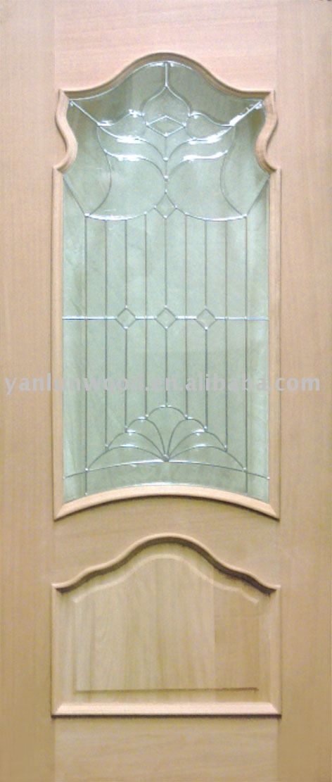 51 best images about entry doors windows on pinterest for Replacement french doors