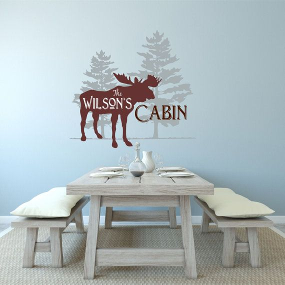 17 Best Images About Family Vinyl Wall Decal On Pinterest