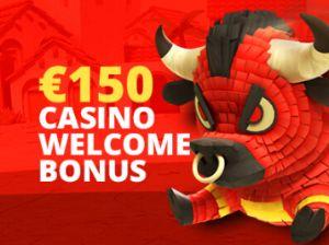 http://www.ukcasinolist.co.uk/casino-promos-and-bonuses/jetbull-casino-e150-casino-welcome-bonus-62/