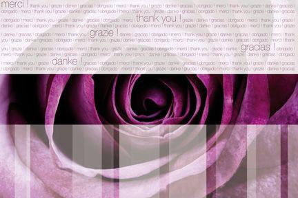 #konseptofcharity Carte de vœux: merci - Pour chaque carte achetée, un don de CHF 1.- est inclus. Cette somme est affectée à un projet local de l'association konsept of Charity (kofC), basée à Lausanne. + d'infos sur http://k2.konsept.ch/shop/merci