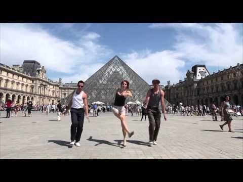 Raccolta di video didattici in lingua controllata su cultura e civiltà francese (con e senza sottotitoli) - Guarda altri video in lingua francese: http://web...