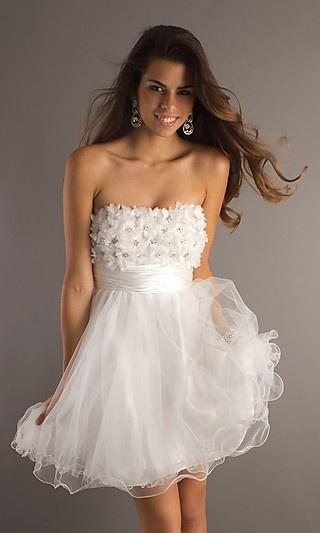 Little Dresses, Homecoming Dresses, Cocktails Dresses, Bridal Dresses, Parties Dresses, Shorts Prom Dresses, Occa Dresses, Cocktail Dresses, Shorts Dresses