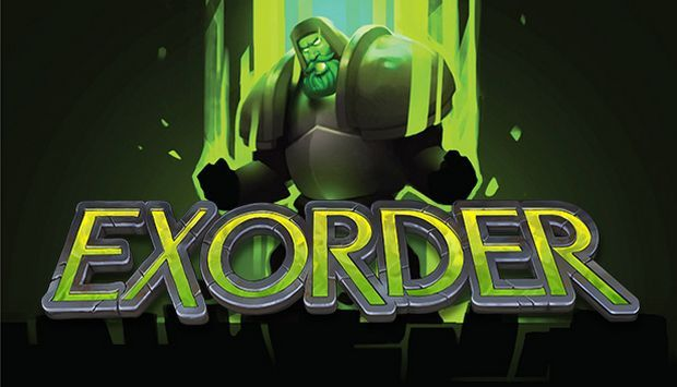 Exorder * 2Games.Tk