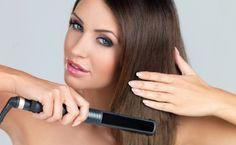 Clube do cabelo e cia: Receita Caseira: Cauterização Com Bepantol
