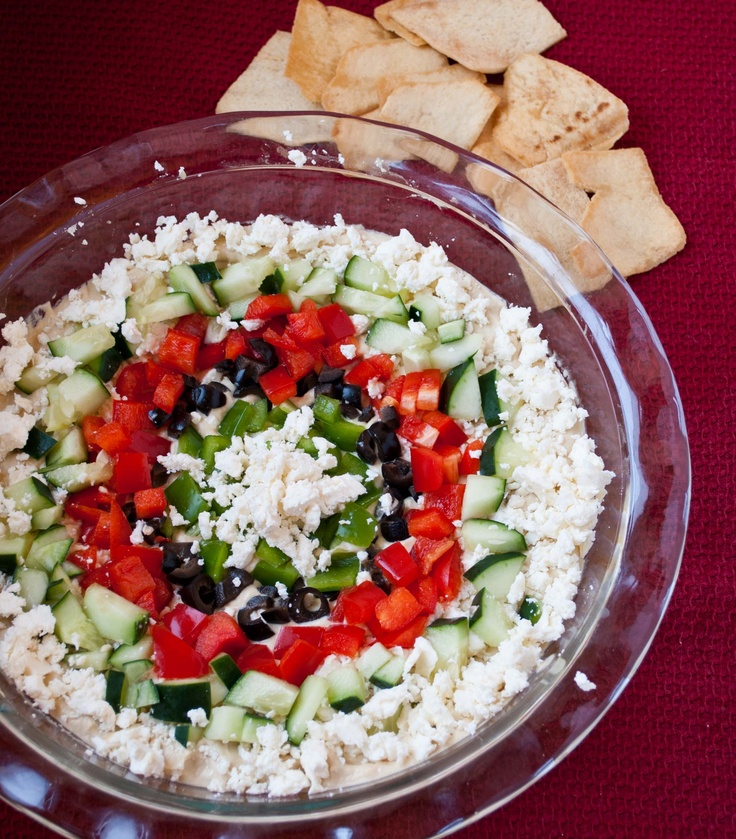 festive greek dip greek hummus dip greek dip feta dip cold dips ...