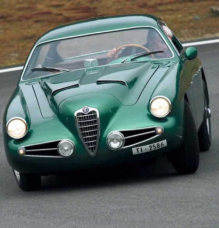 226 Best Alfa Romeo Images On Pinterest