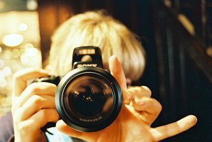 4 Best Cameras for Photographers on a Budget