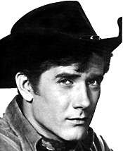 laramie tv series episodes | TV Western Shows - Laramie with Robert Fuller and John Smith