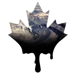 How the Tar Sands Threaten Canada's Economic Fate A short course in Dutch Disease, deindustrialization and the Bitumen Curse.