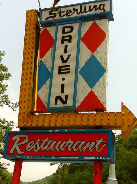 Sterling Drive, Welch, WVWelch Wv, Signs, Chicken Salad, Pinners Quotes, Virginia Places, Sterling Drive, West Virginia Appalachian, Hometown Welch, Wonder West