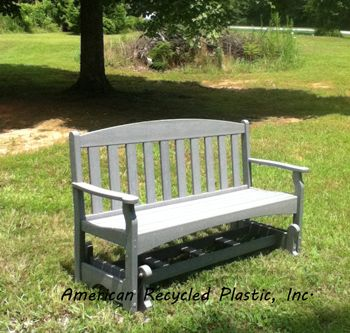 20 best awesome park benches images on pinterest park benches