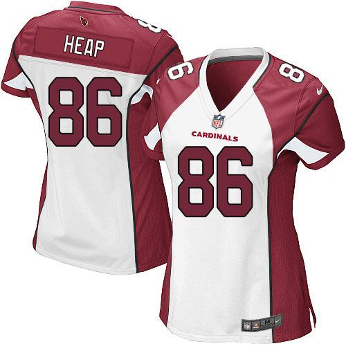 find this pin and more on arizona cardinals jerseys nfl.