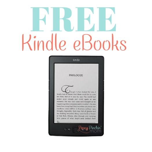 Today's Free Kindle Books | June 18th, 2017  http://www.pennypinchinmom.com/todays-free-kindle-books-june-18th-2017/