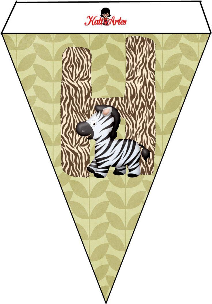 Banderines-de-la-selva-ek-009.png (1117×1600)