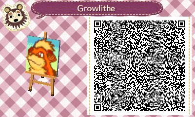 Les 124 meilleures images du tableau animal crossing sur for Carrelage kitsch animal crossing new leaf