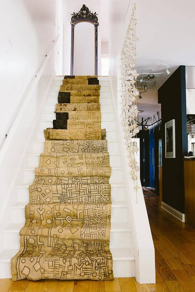 Pin en Escaleras · Staircases