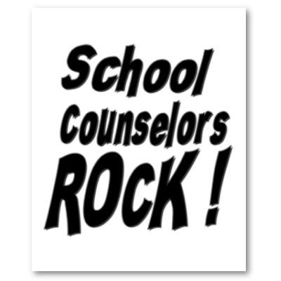 Pin by Cynthia Morton Ed.D, LPC, NCC on Counseling