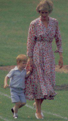 princess diana - Princess Diana Photo (38126521) - Fanpop