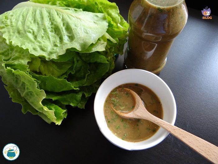 Salsa+balsamica+non+calorica+-+ricetta+condimenti-