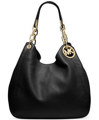 MICHAEL Michael Kors Fulton Collection $398 on sale at macys for $297 dec 14 2014