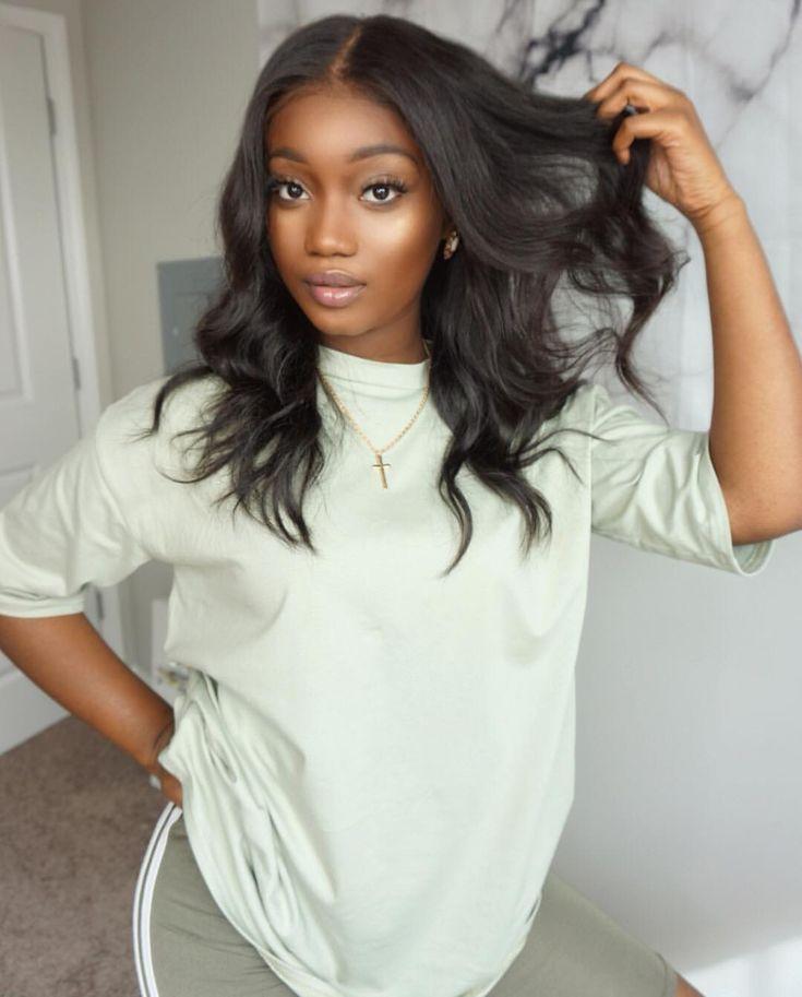 Ali Pearl Brazilian Body Wave Virgin Hair 3pcs with Lace Closure Ali Pearl Hair …
