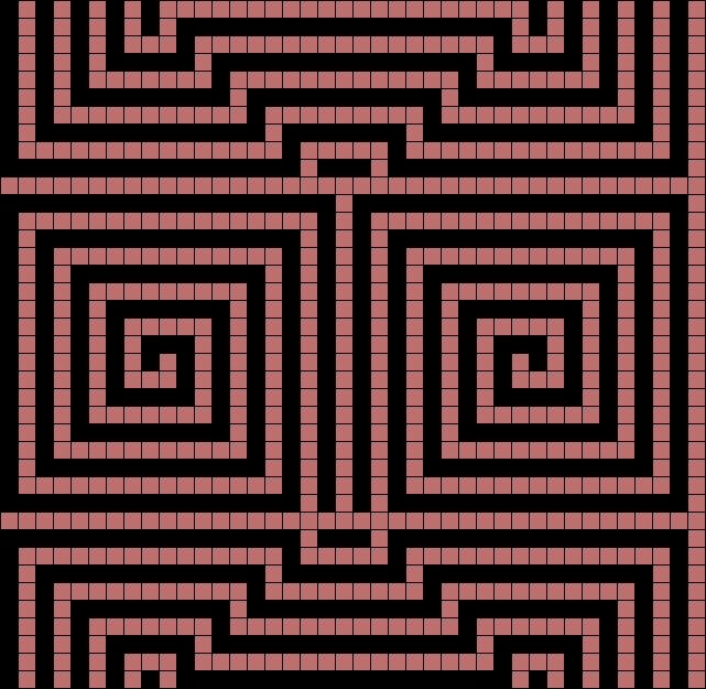 v178 - Grid Paint